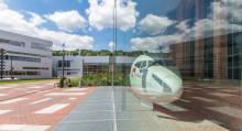 """""""Young Professionals Aerospace"""": Traditionelle Veranstaltungsreihe startet am 24. April 2017 im Wildauer Zentrum für Luft- und Raumfahrt"""