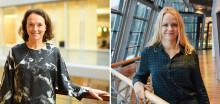 Lederendringer i Telenor Norge