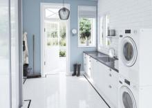 Har du gjort den här tvättmaskin tabben?