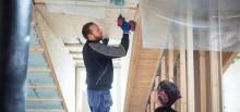 Ökade regelhinder inom Bygg och Handel