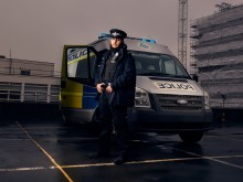PCSO recruitment opens in Sussex