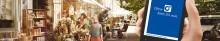 Lokale Suche: Das wollen Kunden von Unternehmen wissen