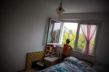 Ökad utsatthet bland unga som lever med hedersrelaterat våld och förtryck i samband med corona – Rädda Barnen fördubblar antalet öppna timmar i sin stödchatt