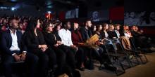 Film Stockholm har utrett filmvisandet i länet