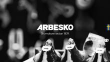 Arbesko förstärker sin marknadsorganisation - anställer Stina Karlsson som marknadsansvarig med digitalt fokus