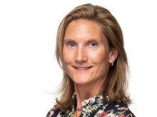 Trustly ernennt Louise Nylén zu Chief Marketing Officer