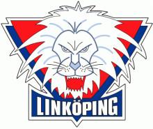 Linköpings Hockey Club växlar och väljer 3