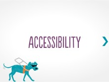Scandic first in the world to offer everyone interactive web training on disabilities