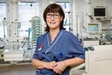 Oberoende läkemedelsexperter har viktig roll i landets största läkemedelsupphandling