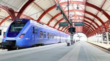 Norconsult utreder anpassning av Malmö C inför höghastighetstrafik