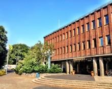 Nytt medborgarkontor öppnar i Hässleholm