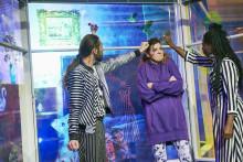 Cochlear unterstützt erneut Inszenierung am Schauspiel Hannover