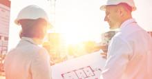 CM-utbildning för byggherrar