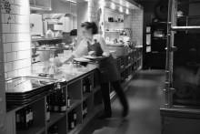 Äntligen en försäkring skräddarsydd för restaurangföretagare!