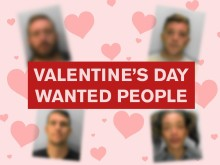 Help us get a date this Valentine's Day