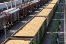Træpilleforbruget i Danmark vokser