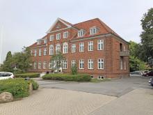 Odense Universitetshospital i Nyborg opnår favorable besparelser uden at gå på kompromis med komforten.