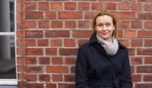 Heidi Tahvanainen aloittaa Tamron yhteiskuntasuhdepäällikkönä 1.8.2020