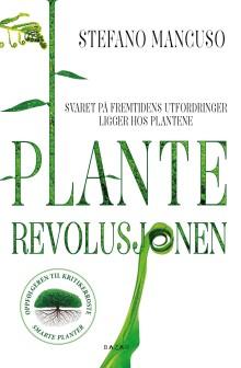 Svaret på framtidens utfordringer ligger hos plantene, hevder italiensk professor.
