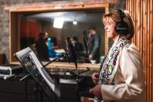 Limburgse ondernemers zingen de coronablues weg