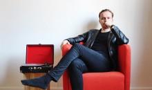"""Kritikerrosade Broder Henrik Rapp släpper ny singel - """"Vad Gör Vi Sen?"""""""