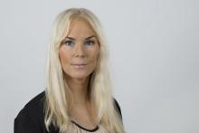 Katarina Lindgren