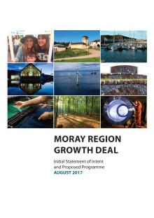 Growth Fund bid