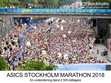 stockholm maraton resultat