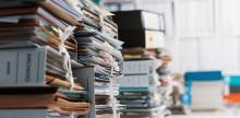 Belegantes Blog: Unternehmerische Flexibilität - Unternehmen von Bürokratie entlasten!