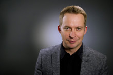 Stefan Brockman ny regionchef för Nokas Teknik Öst