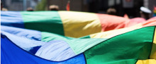Informasjon Koronaviruset og Oslo Pride