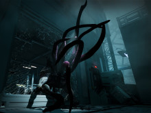 New Scary Gameplay Video for Moons of Madness / System Requirements Revealed