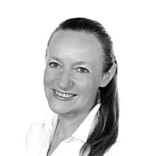 Barbara Matusiak