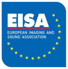 Sony remporte cinq prix du meilleur produit : EISA Awards 2010-2011