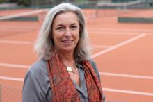 Eva Skillgate – forskare med passion för folkhälsa