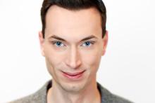 5 Fragen an Christian Niehaus, Insights Manager bei PRD