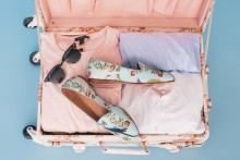 The Mary Poppins Way – Are you ready to fly?