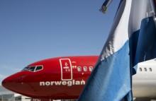 Norwegian celebra su primer año de operaciones y ofrece descuentos desde hasta un 20 % para todos sus vuelos de cabotaje