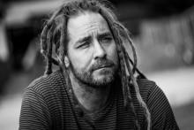"""Per Granberg från Charta 77 släpper sin bok """"Trodde jag skulle ändra världen, förändrade bara mig själv"""""""
