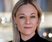 Omstarta Sverige med hållbar och hälsosam konsumtion