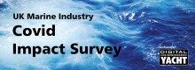 UK Marine Industry Covid Impact Survey