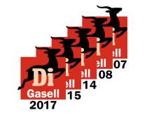 Qamcom blir Gasell  - Igen