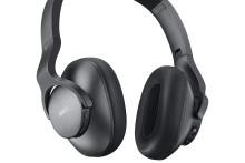AKG lancerer nye hovedtelefoner i Danmark – unik lydprofil i stilrent design