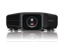 Epson 3LCD Projectors Achieve Cumulative Global Sales of 20 Million Units