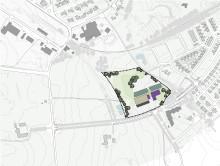 Nu blir det möjligt med en ny skola i Dalby