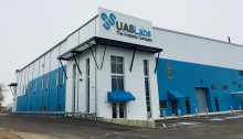 Chr. Hansen acquires UAS Laboratories LLC to extend the microbial platform and strengthen probiotic production flexibility