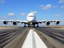 A380 Kits