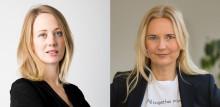 Göteborgs-Posten får tungt internationellt pris för coronainitiativ