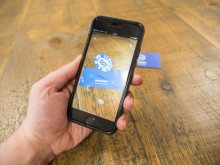 Shazam Launches First Scaled Augmented Reality Solution for Brands Worldwide