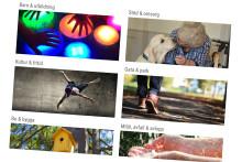 Ny e-tjänstportal underlättar för kommuninvånare